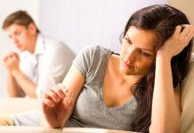 госпошлина за развод в 2015 году