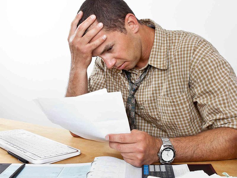 Кредит банкротство физических