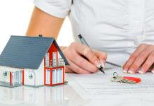 договор дарения квартиры между близкими родственниками 2016 год