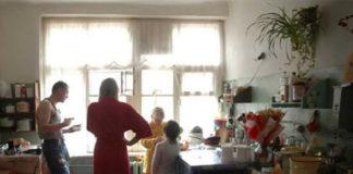 документы для признания семьи малоимущей