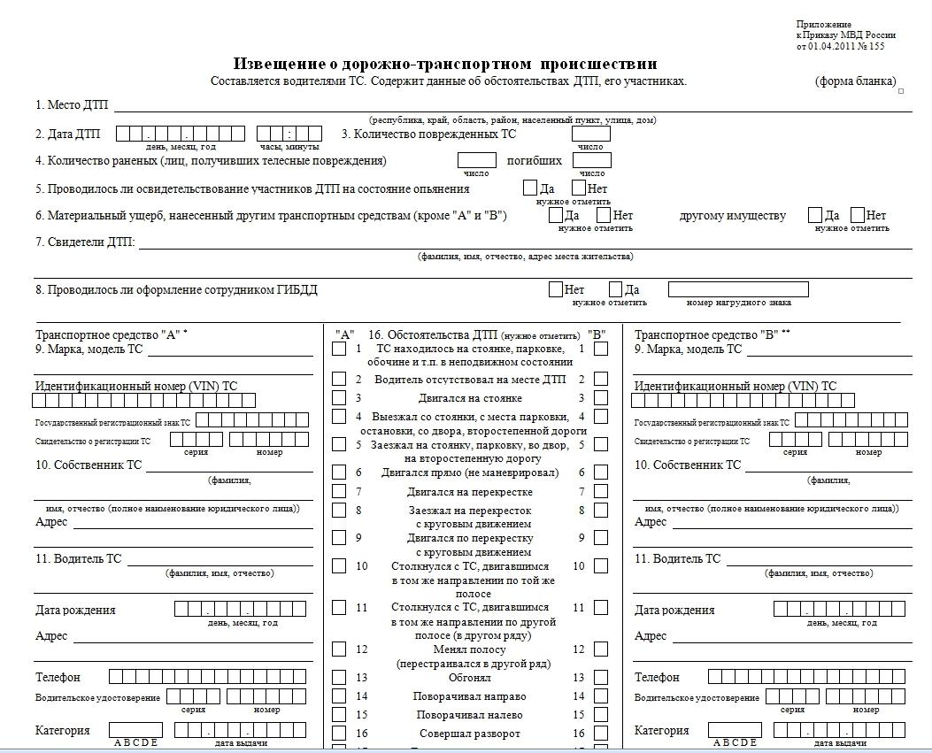 постановление губернатора краснодарского края 121 от 21.03.2017
