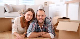 как выгодно взять ипотеку молодой семье и не только