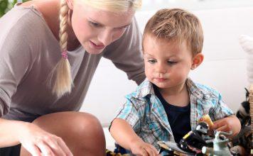 какие выплаты положены матерям-одиночкам