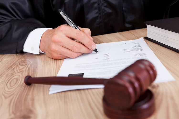 Исковое заявление в суд (образцы). Как составить исковое заявление в суд