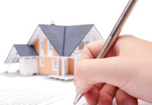 покупка квартиры какие документы нужно требовать с продавца