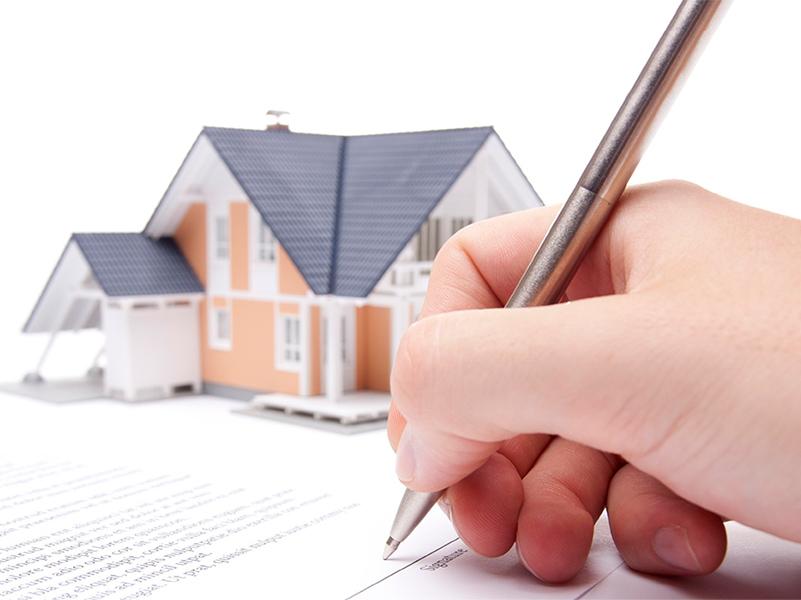 Какие документы требовать при покупке квартиры