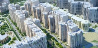 какие документы нужны для продажи квартиры если два собственника