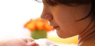 единовременное пособие при рождении ребёнка в 2016 году