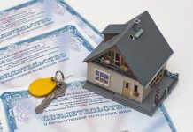документы для регистрации права собственности на квартиру