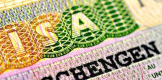 медицинская страховка для шенгенской визы