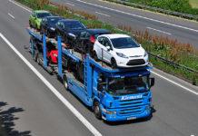 Таможенное оформление автомобиля