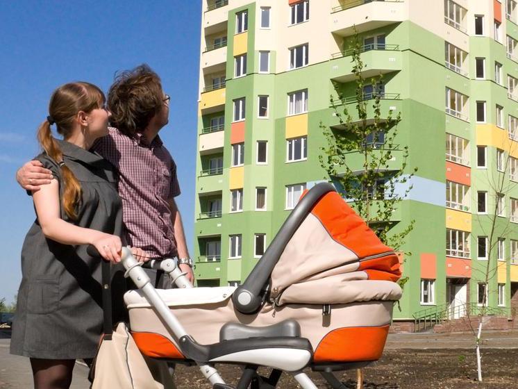 консультация юриста об улучшение жилищных условий