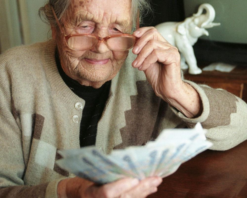 Льготы пенсионерам на земельный налог в челябинской области