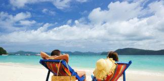 заявления на ежегодный оплачиваемый отпуск образец